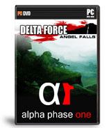 http://www.novaworld2.com/file/pic/store/prodimg_DFAFa1.jpg